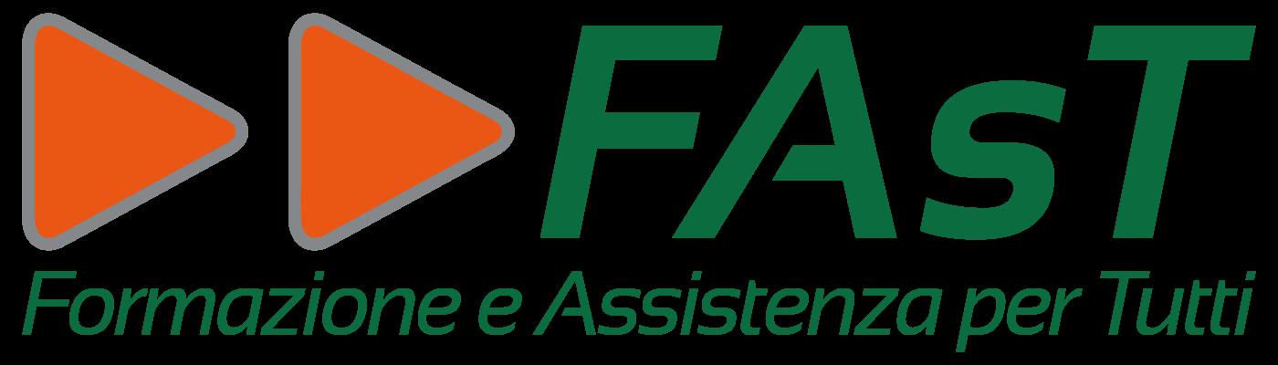 FAsT – Formazione e assistenza per tutti